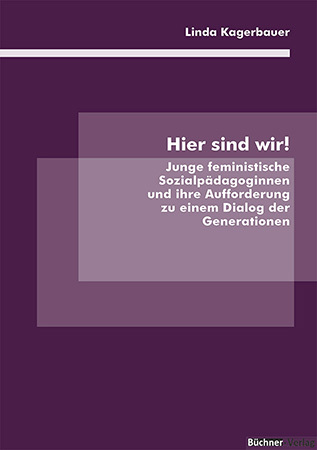 9783941310551_cover_kagerbauer.jpg
